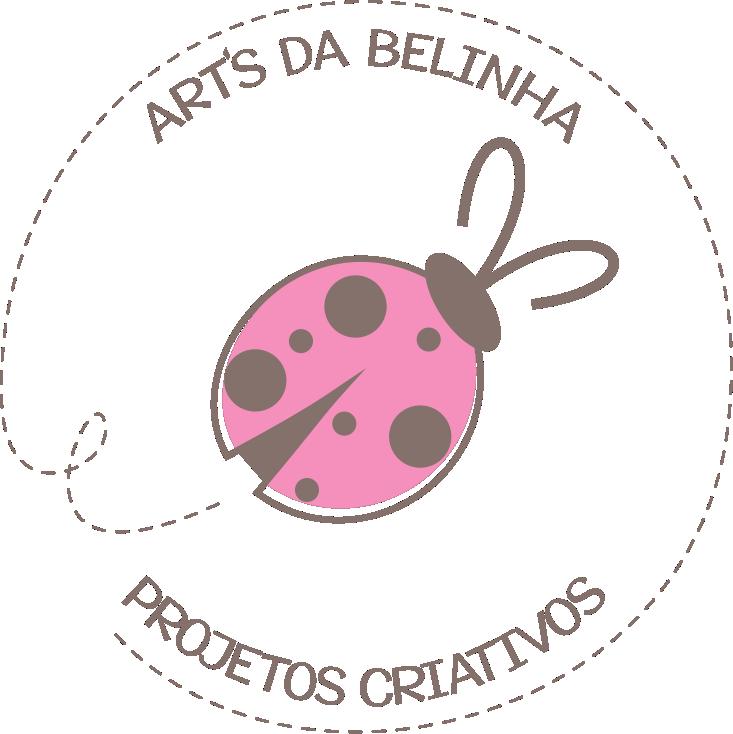 Arts da Belinha