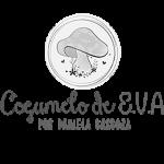 @cogumelo_de_eva_oficial